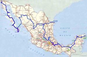 carte_routiere_mexique_modifié-3