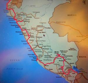 carte Pérou blog_modifié-1