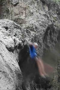saut somoto 3